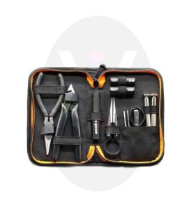 Mini Tool Kit - Geek vape