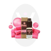 The pink Fat Gum 10 ml