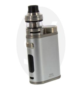 Kit Istick Pico 21700 + Ello 4 ml