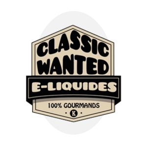 Classic Wanted 10ml- VDLV