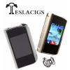 Teslacigs Touch 150w TC