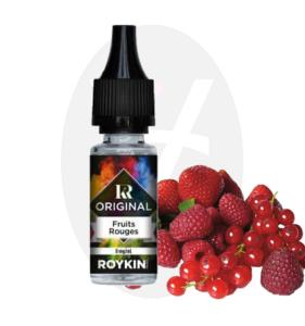 Roykin- Fruits Rouges