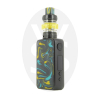 Kit Istick Mix 160W - Eleaf
