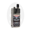 Kit Orion Q - Lost Vape