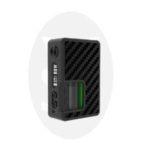 Box Pulse BF 80 watts