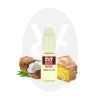 Coconut Puff 10 ml