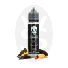 High Creek Fafnir 50ml